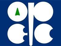 زنگنه: اعضای اوپک به تعهدها پایبند نباشند؛ اثربخشی سازمان از بین میرود/  تولید کشورها باید منطبق با تعهدهای تعیین شده باشد