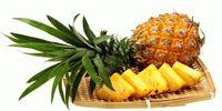این میوهها را به جای مسکن بخورید