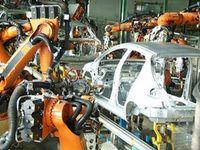 تعدد قطعهسازیها برای افزایش قدرت چانهزنی خودروسازان/وظیفه اصلی انجمن قطعهسازی حفظ حقوق اعضا است