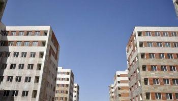 مجوز مجلس به دولت برای واگذاری زمینهای مسکن مهر/ فروش اصل زمین مسکن مهر به مالکان درصورت تقاضا