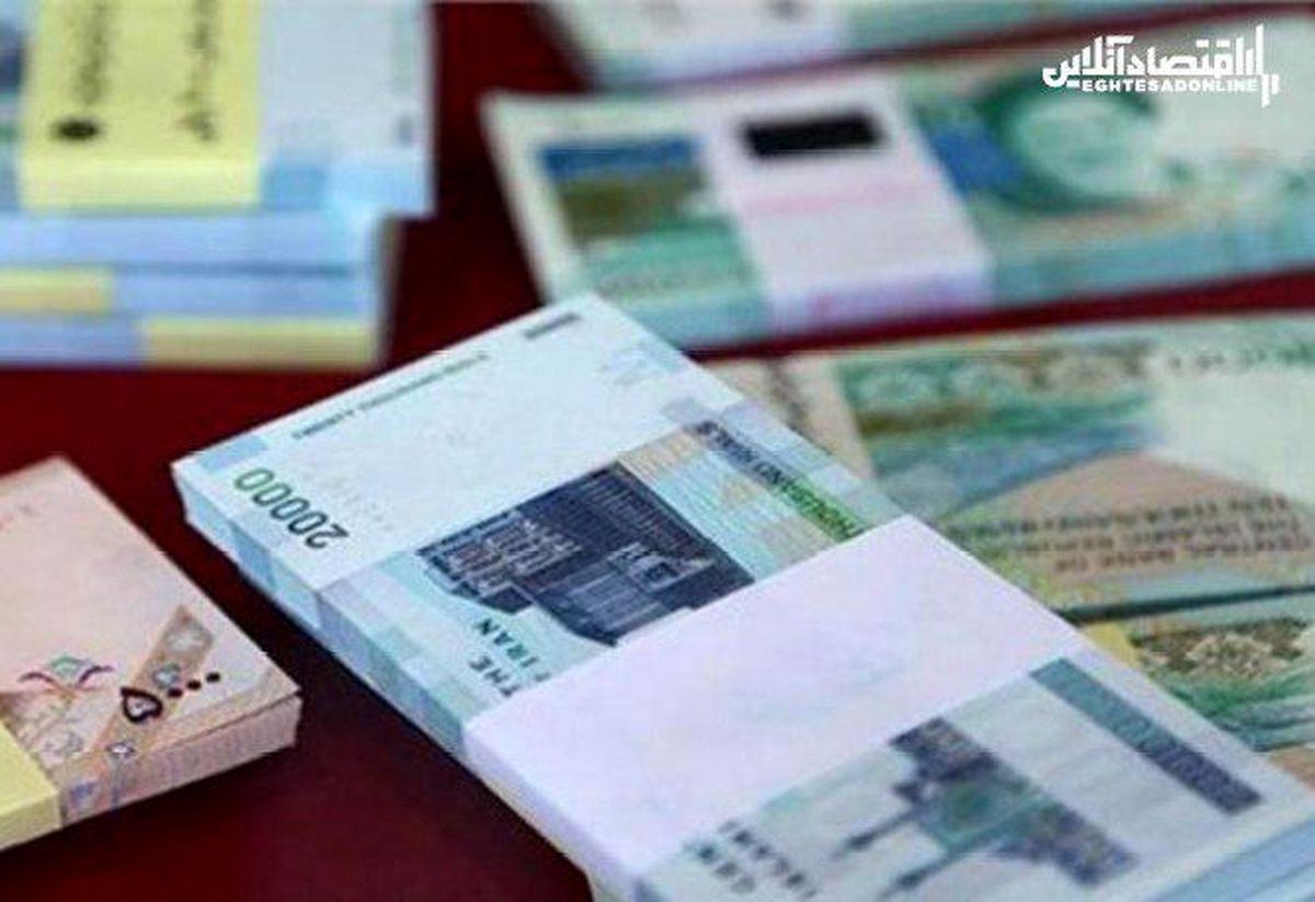 ۳۸۰ میلیارد تومان؛ پرداخت مطالبات معوق معلمان