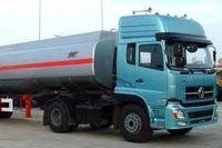 ممنوعیت ورود مواد سوختی ایران به افغانستان تکذیب شد