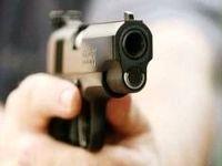 هلاکت تروریستهای انصارالفرقان در چابهار