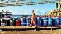 مرگ تحریمهای نفتی با توافق هستهای؟