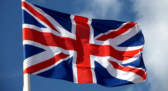 خشونت خانگی در انگلیس ۱۵برابر تروریسم قربانی میگیرد