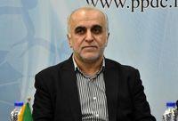 وزیر اقتصاد: انجام مبادلات مالی چین و ایران با پول ملی