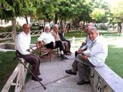 واگذاری سهام بیمه ملت به بازنشستگان دولت از امروز