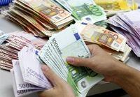 نرخ ارز در مسیر واقعی شدن/ سفته بازی به نوسان ارزی دامن زد