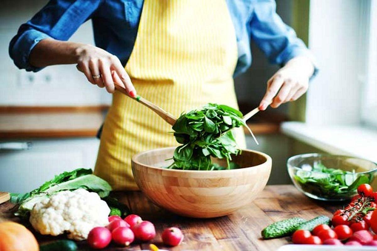 آیا رژیمهای غذایی کم چرب کارآمد هستند؟