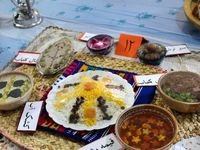 غذاهای مناسب و نامناسب در سفر نورزی کدامند؟
