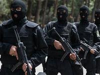 خونبهای مذاکره با تروریستها