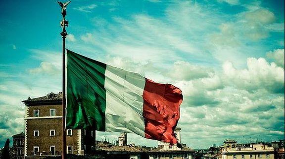 تیر خلاص کرونا بر پیکر اقتصاد ایتالیا