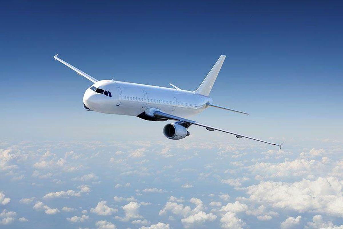 گرانفروشان بلیت هواپیمای اربعین نقرهداغ شدند