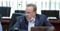 گره گشایی چالشهای ایفای تعهد ارزی با اقدامات بانک توسعه صادرات