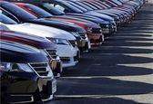۴۰ درصد؛ تعرفه ورود خودروهای تا ۲۰۰۰ سی سی