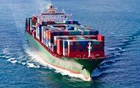 فعالیت شرکتهای کشتیرانی به دلیل گرانی سوخت توجیه اقتصادی ندارد