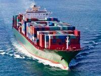 مکانیزم مقابله با تحریم کشتیرانی چیست؟