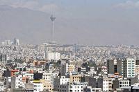 قیمت مسکن در تهران با حذف معاملات منطقه ۳و۱، به ۲۳میلیون میرسد!