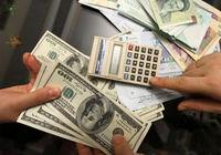 ثبات در بازار ارز آزاد
