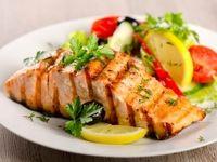 فرمول غذایی برای مقابله با افسردگی فصلی