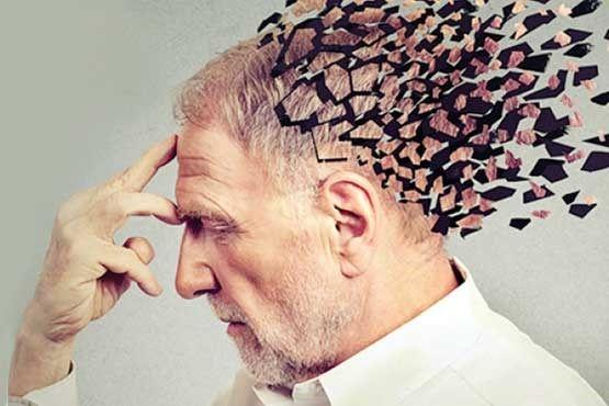 چربی های ترانس عامل افزایش ریسک آلزایمر