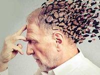 نشانههای هشداردهنده اولیه آلزایمر چیست؟