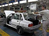 وزارت صنعت موافق آزادسازی قیمت خودرو است/ قیمت پراید به ۴۳میلیون تومان میرسد؟