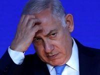 نتانیاهو: با کمک یکدیگر از اقدامات متخاصمانه ایران جلوگیری کنیم!