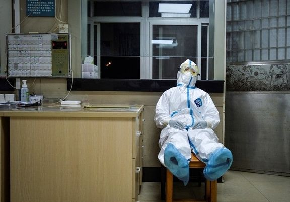 هنوز منبع سرایت کروناویروس در کشور مشخص نشده است