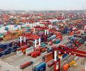 ۴.۷ درصد؛ رشد شاخص صادرات