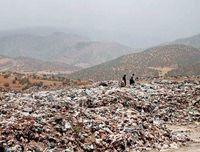 ایران؛ 13پله صعود در بهبود محیطزیست