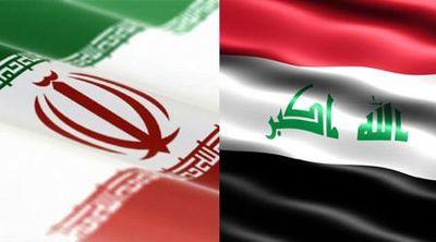 لزوم تنشزدایی ۳جانبه از خط لوله ایران-کرکوک