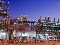 صنعت پالایش نفت در سال97؛ ایستاده بر قله موفقیت