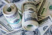 شتاب دلار تندتر شد