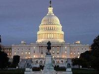 تلاش کنگره آمریکا برای محدود کردن اختیارات جنگی ترامپ