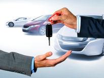 دستور عدم افزایش قیمت خودروهای پیشفروششده ابلاغ شد
