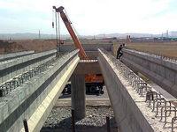انتطار دولت از بخش خصوصی برای پروژههای نیمهتمام