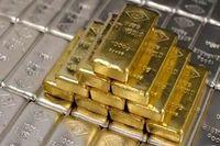 گمانههای ریزش کوتاه مدت قیمت طلا/ فلز زرد در مسیر اصلاح قیمتی