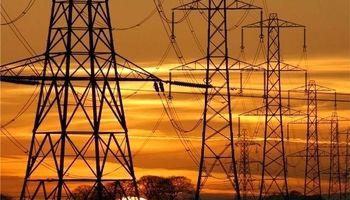 کم و کیف بهرهبرداری ایران از فرصت تمدید معافیتهای صادرات برق به عراق
