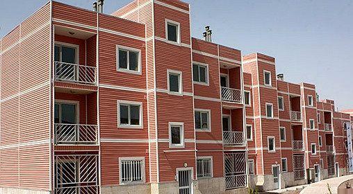 اجاره روزانه خانه؛ عاملی برای رواج فساد