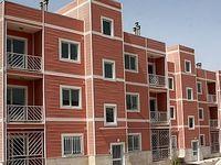 اجاره مسکن در تهران چقدر است؟