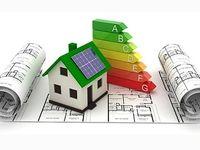 یارانه انرژی خانهها در سال چقدر میشود؟