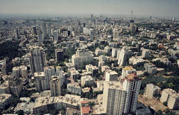 کاهش ۳۰درصدی معاملات مسکن در تهران/ حباب قیمت مسکن طی 5 سال گذشته خالی شد