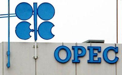 ۲۰۰ هزار بشکه نفت گمشده کجاست؟!