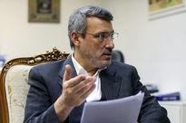 چند صد میلیون پوند حجم تبادلات شرکتهای ایرانی و انگلیسی