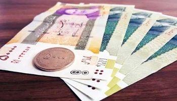 حذف یارانه نقدی پردرآمدها چه تأثیری بر منابع کشور دارد؟