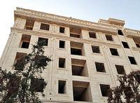 وزارت راه مقصر اجرا نشدن قانون مالیات بر خانههای خالی