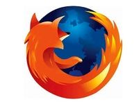 مرورگر فایرفاکس جلوی ردیابی کاربران را میگیرد