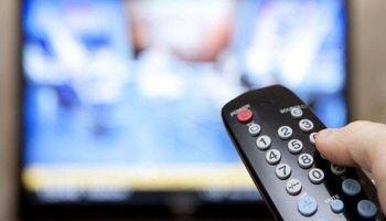 دلالبازی در تبلیغات تلویزیون