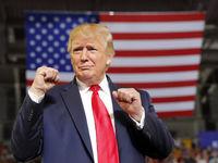 ترامپ ایالت کلیدی فلوریدا را فتح کرد